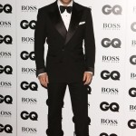 Tom Ford is GQ's Fashion Designer of the Year!