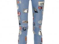 3.1 philip lim jeans