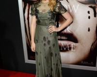 Chloë Moretz is Worst Dressed of the Week in Valentino