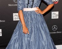 Kerry Washington is Worst Dressed of the Week in Prada