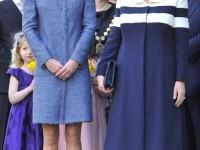 Kate+Middleton+Queen+Elizabeth+II+Duchess+F-vpFYXKQF0l (1)