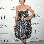 Marion Cotillard is Worst Dressed of the Week in Christian Dior
