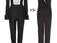 Steep-v-cheap-jumpsuit