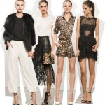 What we really think of Tamara Mellon's debut fashion collection
