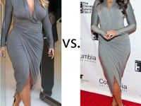 Who-wore-it-best-Kim-k-v-Jen-Hudson