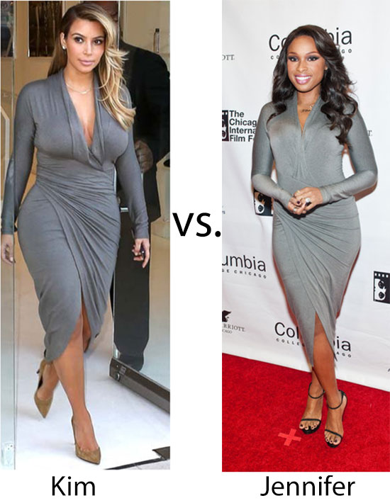 Who-wore-it-best-Kim-k-v-Jen-Hudson