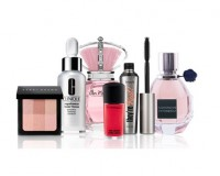 Win a £150 Debenhams beauty voucher!