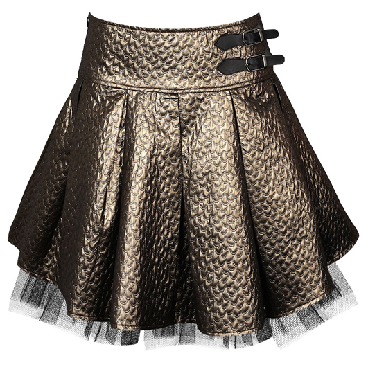 boutique-prom-skirt
