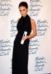 british-fashion-awards-2013-nominations