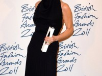 british-fashion-awards-2013-nominations