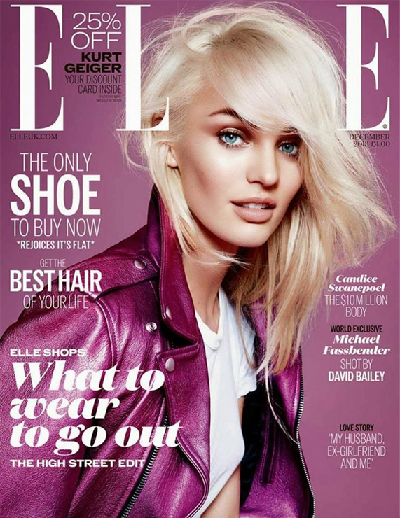 candice-swanepoel-elle-uk-december