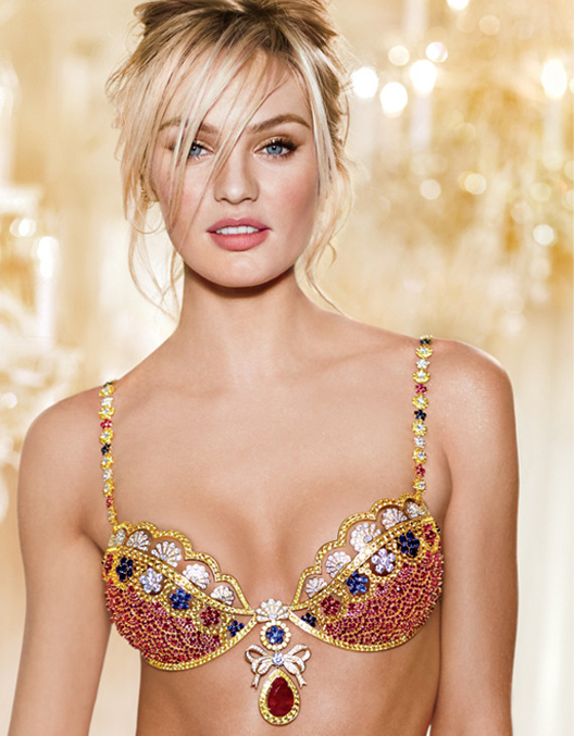 candice-swanepoel-victorias-secret-royal-fantasy-bra