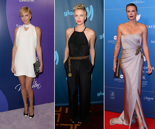 charlize-theron-2