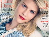 claire-danes-british-vogue-november