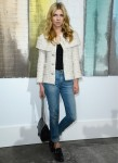clemence-poesy-chanel-frow