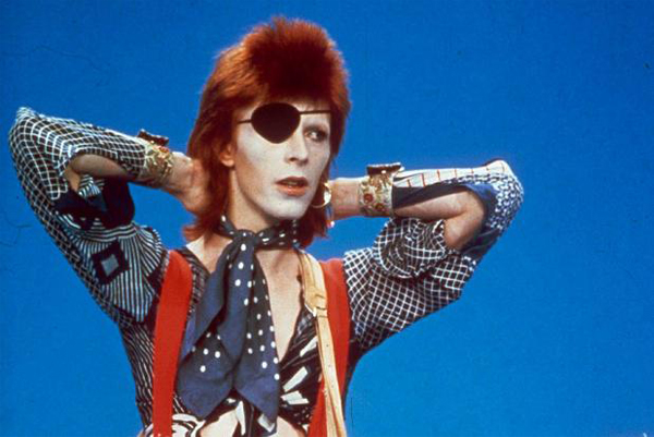 david-bowie-best-dressed-briton