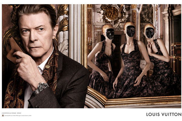 david-bowie-louis-vuitton-ad