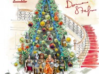 dolce-and-gabbana-christmas-claridges