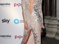eliza-doolittle-julien-macdonald