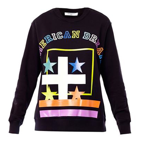 givenchy-american-dream-sweatshirt