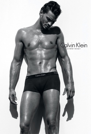 jamie-dornan-calvin-klein-fifty-shades-of-grey