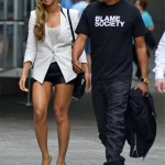 Jay Z taking time to reconsider Barneys collaboration after racist allegations