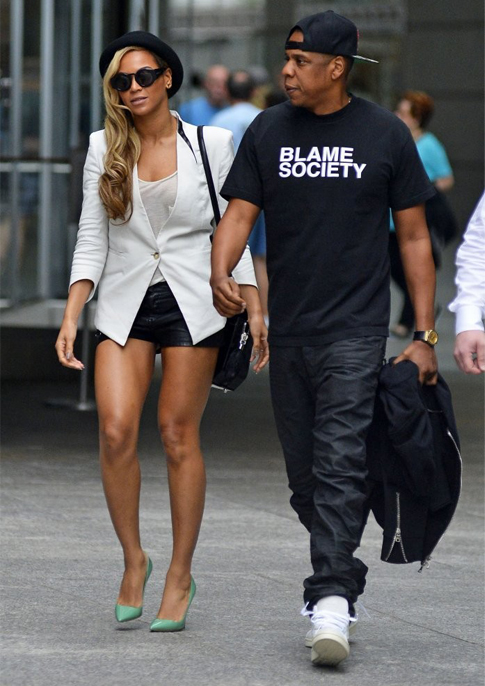 jay-z-barneys-racist-allegations