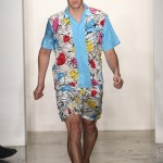 Moschino names Jeremy Scott as new Creative Director