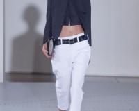 Jil Sander leaves her eponymous brand, again
