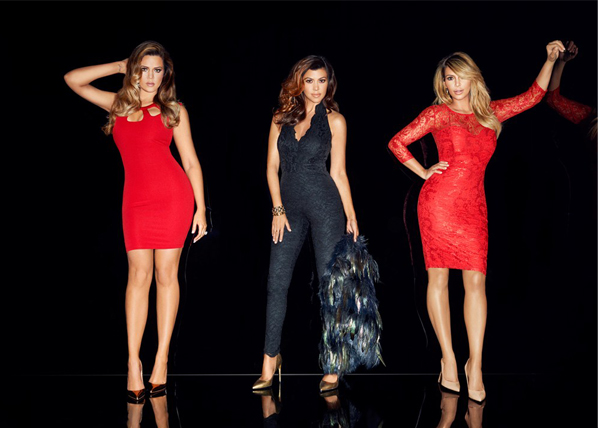kardashian-x-lipsy-collection-1