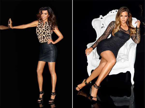 kardashian-x-lipsy-collection-2