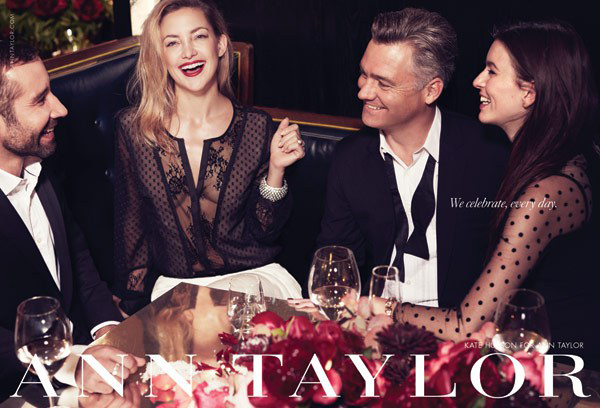 kate-hudson-ann-taylor-holiday