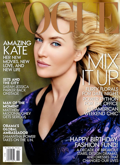 kate-winslet-vogue-us-november-2013