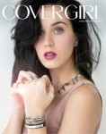 katy-perry-cover-girl