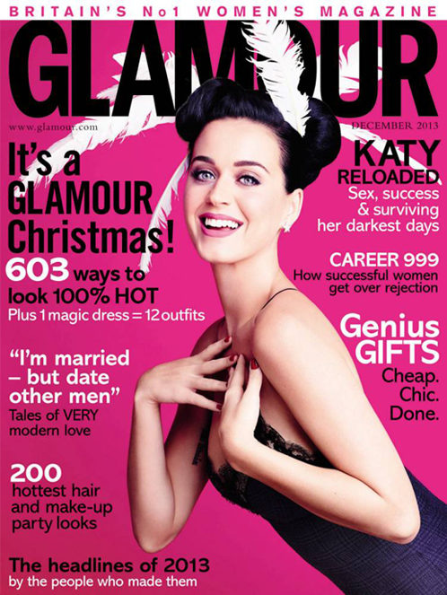 katy-perry-glamour-uk-december