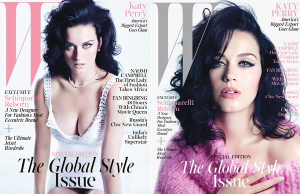 katy-perry-w-magazine-november-2013-covers