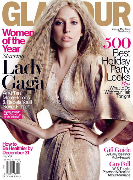 lady-gaga-glamour-us-december