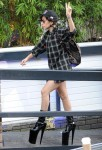 lady-gaga-platform-boots
