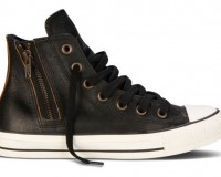 Buy of the week: Winter Converse come into their own