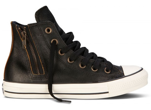 leather_converse