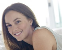 Leighton Meester named Biotherm Global Brand Ambassador