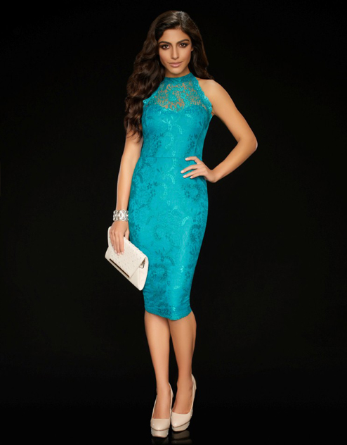 lipsy-kardashian-lace-dress