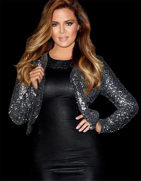 lipsy-kardashian-sequin-jacket