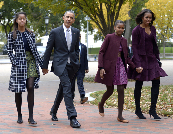 michelle-obama-jimmy-choo-boots