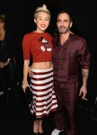 miley-cyrus-marc-jacobs-award