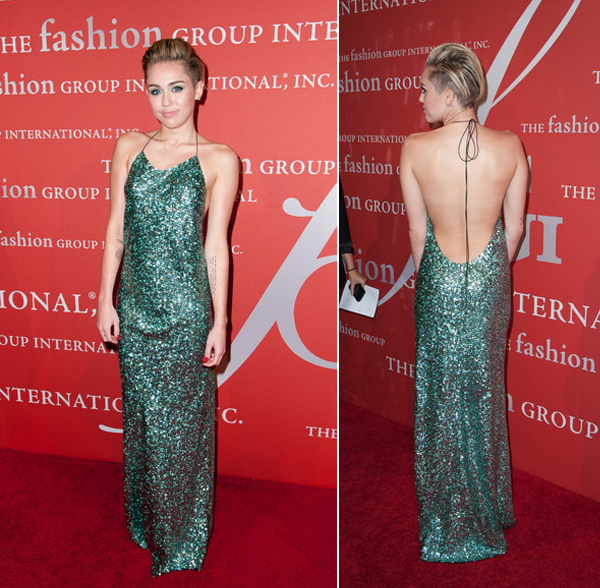 miley-cyrus-marc-jacobs-dress