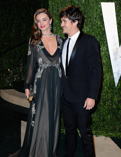 miranda-kerr-orlando-bloom-split