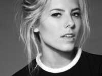 mollie king next model managem ent
