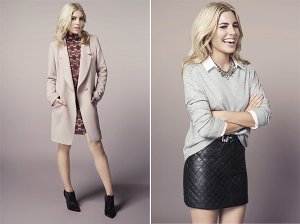 mollie-king-oasis