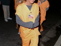 o-JULIANNE-HOUGH-HALLOWEEN-900